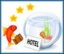 banner-hotel-3-b